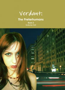 verdant-1300